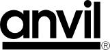 Logo - Anvil
