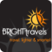 Logo - Bright_Travels