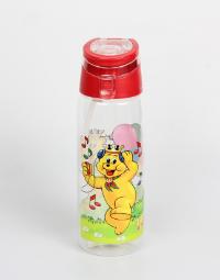 detská fľaša pombar