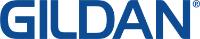 Logo - Gildan