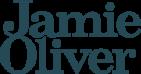 Logo - Jamie-Oliver