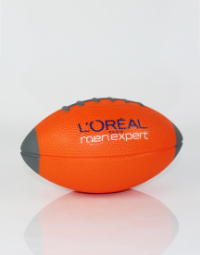 balon loreal