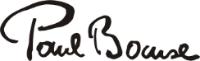 Logo - Paul-Bocuse