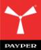 Logo - Payper