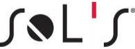 Logo - Sols