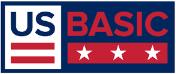 Logo - US-basic