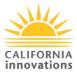 Logo - california-innovations