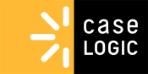 Logo - case_logic