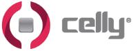 Logo - celly