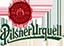 Logo - Pilsner