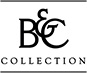Logo - BC
